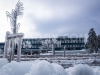 1391453571-slovenia-in-ice-grip_3838127