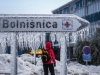 1391453580-slovenia-in-ice-grip_3838137