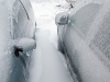 ice-cars