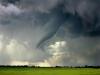 214839_174336_tornado2