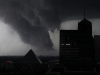 26th_severe_storm_640774f