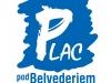 logo_plac