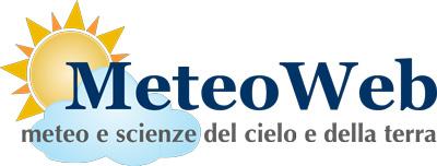 logoMW