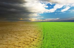 podnebne-spremembe_1