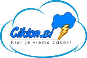 Ciklon.si