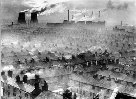 Domestic_and_industrial_air_pollution