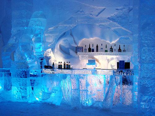 swedish-ice-hotel