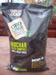 cg-kompost-z-bioogljem-za-sadike1
