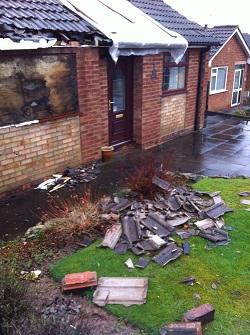 galley-common-warwickshire-mini-tornado-swept-through-saturday