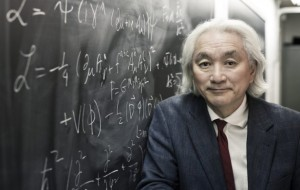 bigthink-michio-kaku-brain-net-futureBCI-brain-computerinterfaces-video-e1349342122754