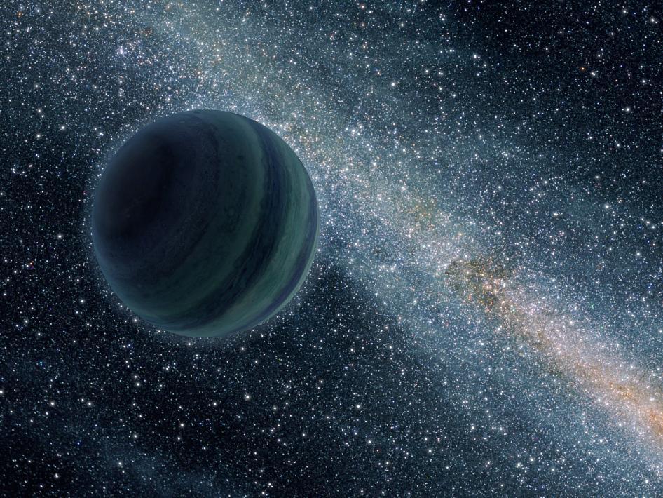 jupiter-like-planet