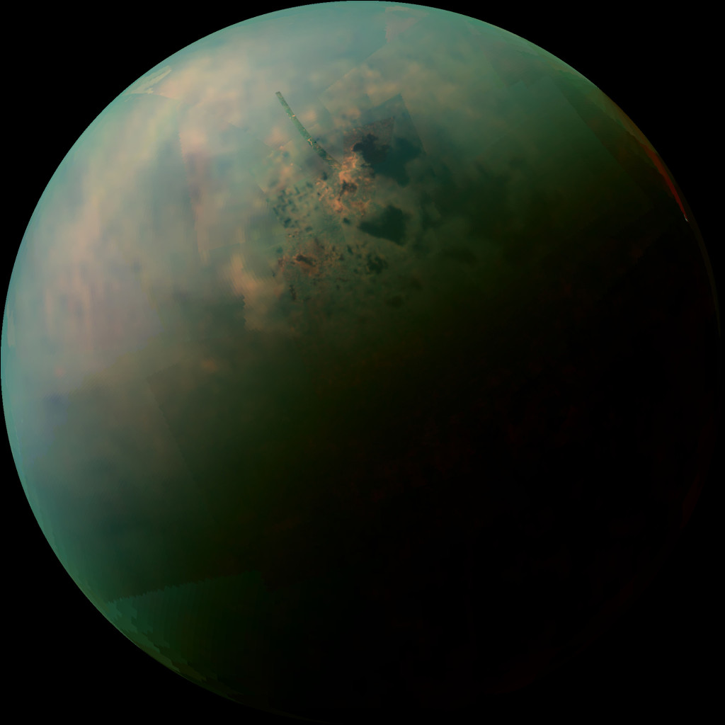 titan-lakes-full-131023