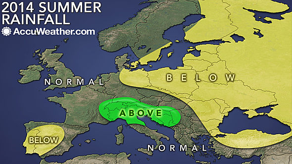 590x331_05161205_europe-summer-rainfall-hd
