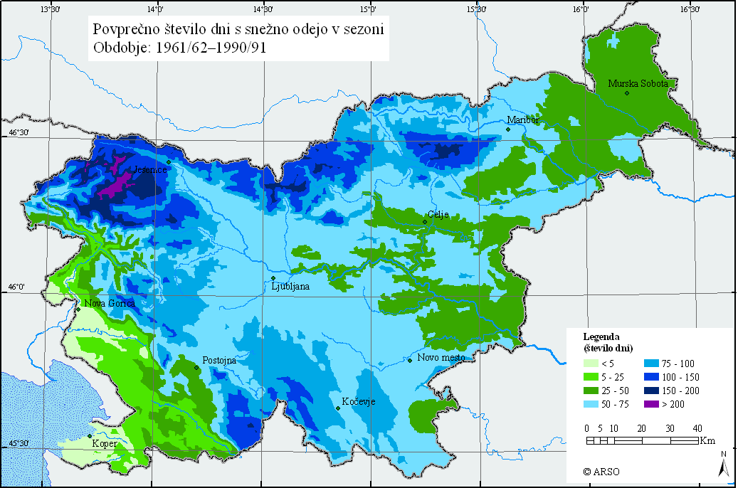 mean-seasonal-snow-cover-duration_61-90